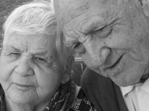 Envejecer con calidad de vida