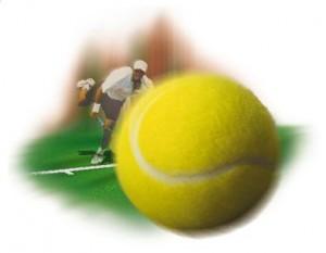 Beneficios del deporte en tu salud