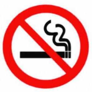 El 31 de mayo, súmate al día Mundial del Tabaco