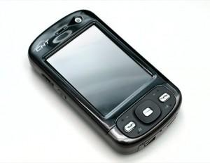 Los teléfonos móviles podrían ser cancerígenos
