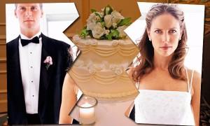 Treinta aniversario del divorcio en España