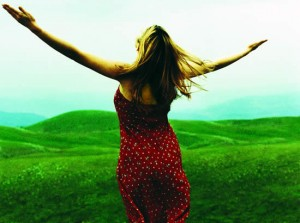 Autoestima: la clave del bienestar
