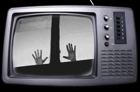 http://www.bienestar-natural.es/wp-content/uploads/2011/08/los-juguetes-rotos-de-la-television.jpg