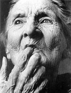 Consejos para cuidadores de enfermos de alzheimer