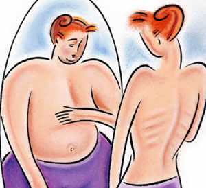 http://www.bienestar-natural.es/wp-content/uploads/2011/09/la-anorexia-a-debate-en-la-noria.jpg