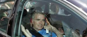 José Ortega Cano se recupera de su operación de colon