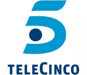 Telecinco quiere renovar su imagen