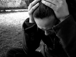 Efectos de la desesperación