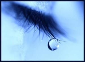 El dolor del alma