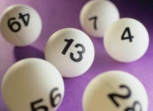La ilusión por la lotería de Navidad