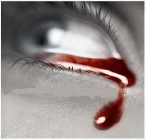 Olvidar el dolor para empezar de nuevo