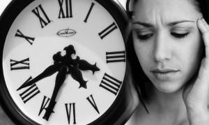 Decálogo para adaptarte al cambio de hora