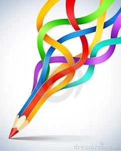 Día Internacional de la Creatividad y la Innovación