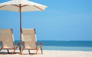 Consejos para descansar en verano