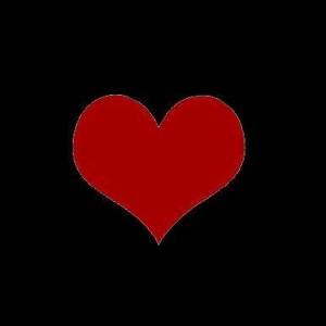 Consejos para recomponer los pedazos de un corazón roto