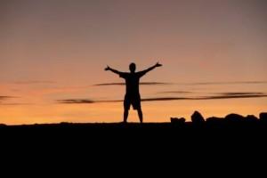 Seis consejos para sentirte mejor contigo mismo