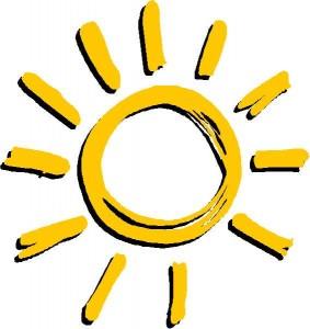 Cómo sobrevivir a los días de calor extremo