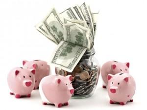 A más dinero, no hay más felicidad