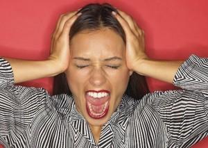 Psicología: Cuidado con la subjetividad