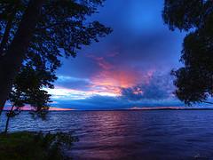 west lake view