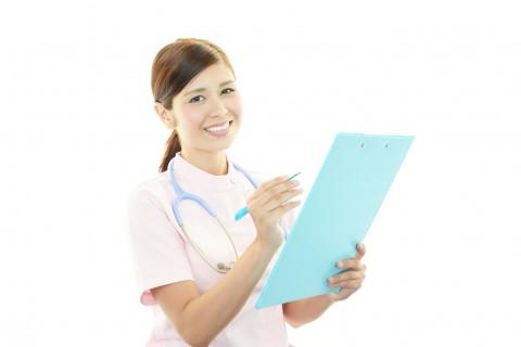 expertos-salud
