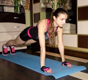 haciendo-ejercicio