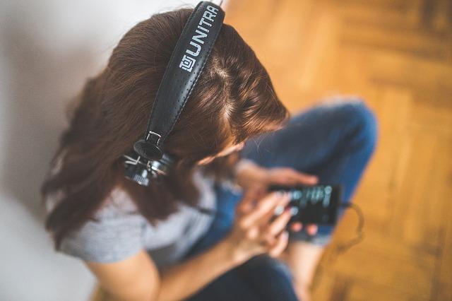 beneficios-musica1
