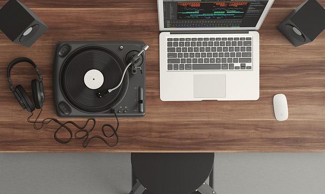 beneficios-musica2